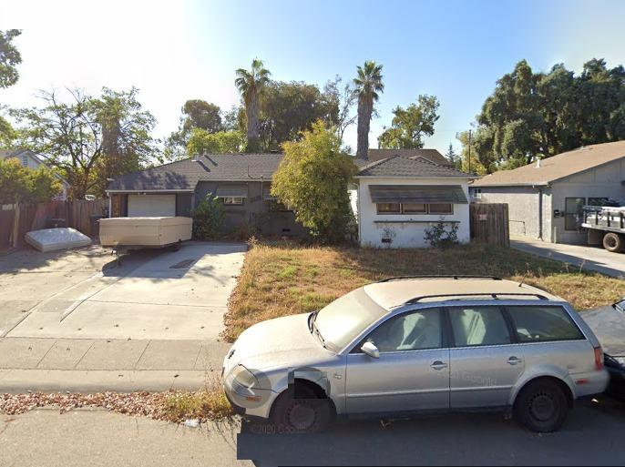 Photo of 1814 Telegraph Avenue, Stockton, CA 95204