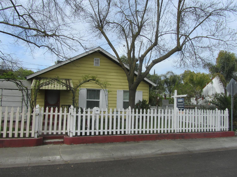 Photo of 2053 Carlton Avenue, Stockton, CA 95204