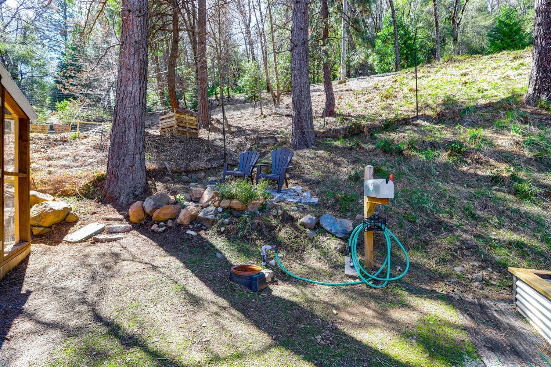 12366 Pawnee Trail