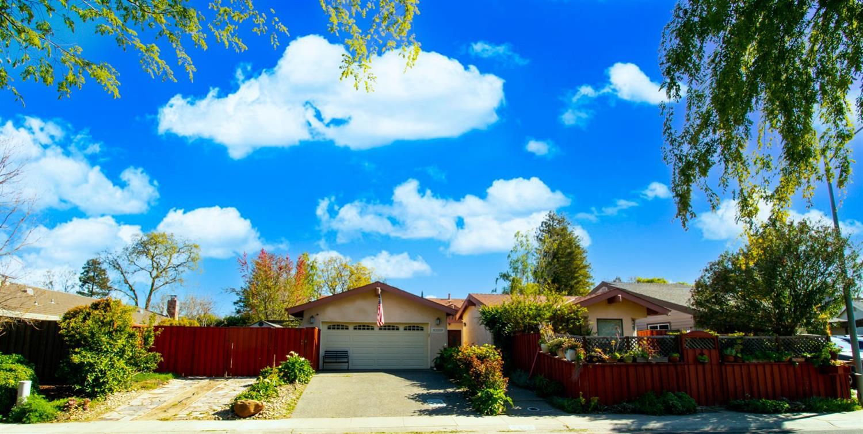 Photo of 4220 Calmia Place, Davis, CA 95618