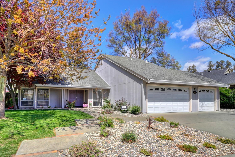 Photo of 2815 Concord Avenue, Davis, CA 95618