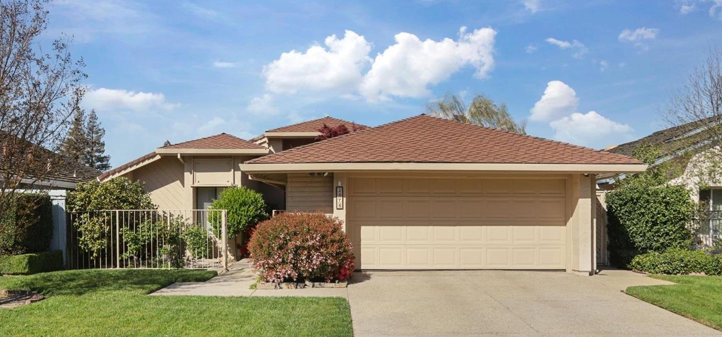Photo of 3676 Wood Duck Circle, Stockton, CA 95207