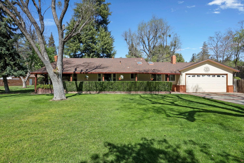 Photo of 6319 E Morada Lane, Stockton, CA 95212