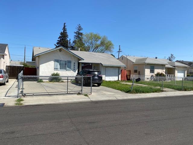 Photo of 3530 Sierra Madre Avenue, Stockton, CA 95204