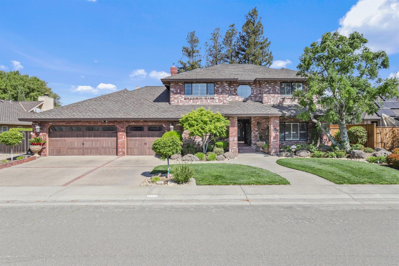 Photo of 2111 Saint Anton Drive, Lodi, CA 95242