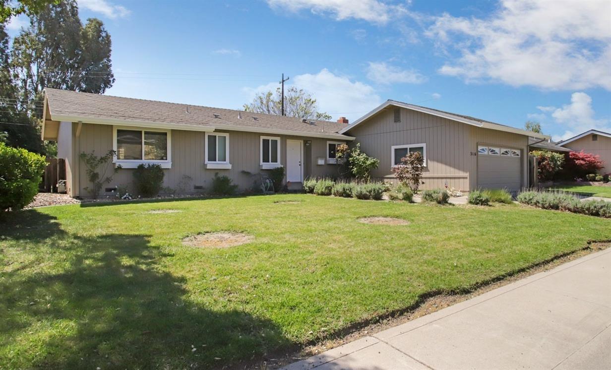 Photo of 3116 Calhoun Way, Stockton, CA 95219