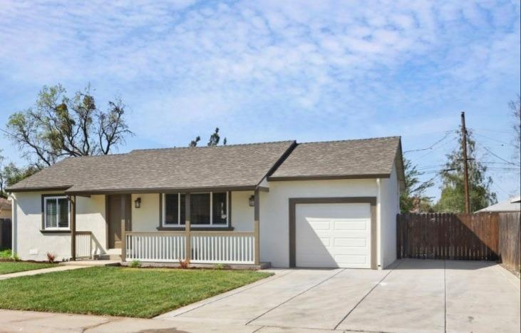 Photo of 2715 Inman Avenue, Stockton, CA 95204