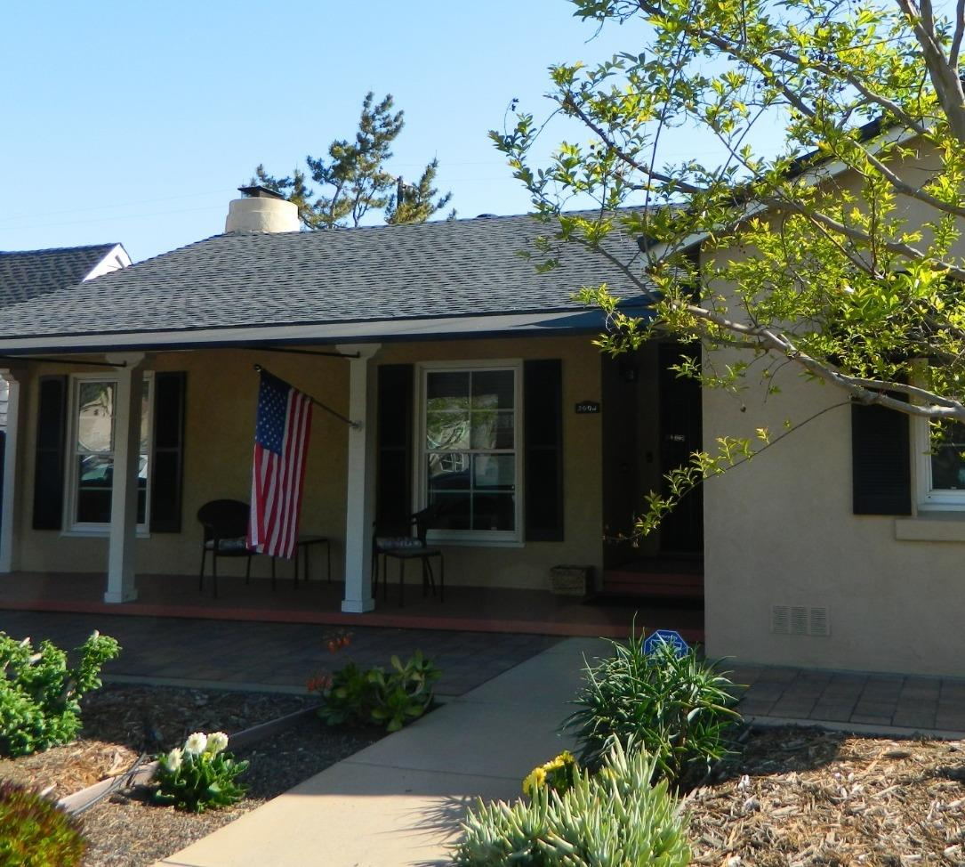 Photo of 2904 Bonnie Lane, Stockton, CA 95204