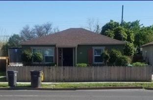 Photo of 34 E Alpine Ave, Stockton, CA 95204