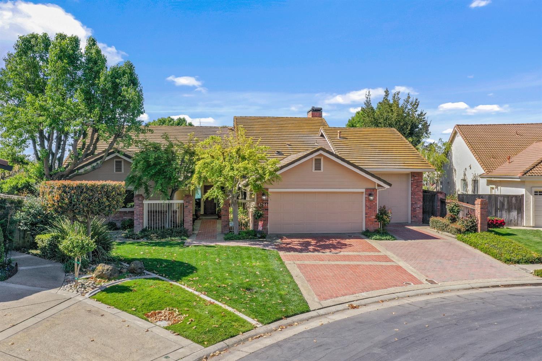 Photo of 4744 Longcove Drive, Stockton, CA 95219