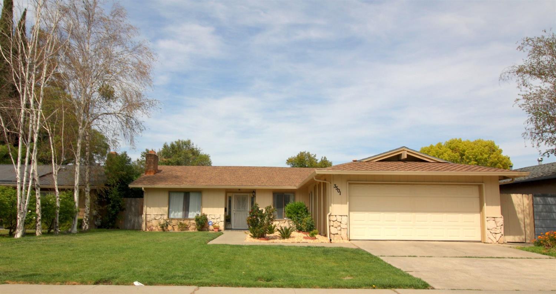 Photo of 3501 Mill Springs Drive, Stockton, CA 95219