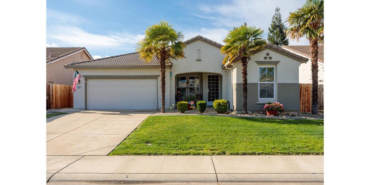 Photo of 103 Deanna Court, Lincoln, CA 95648