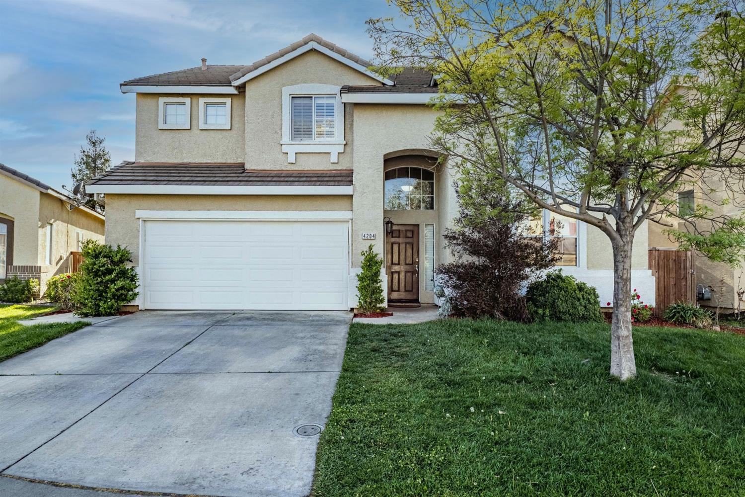 Photo of 4204 Woodwillow Lane, Elk Grove, CA 95758