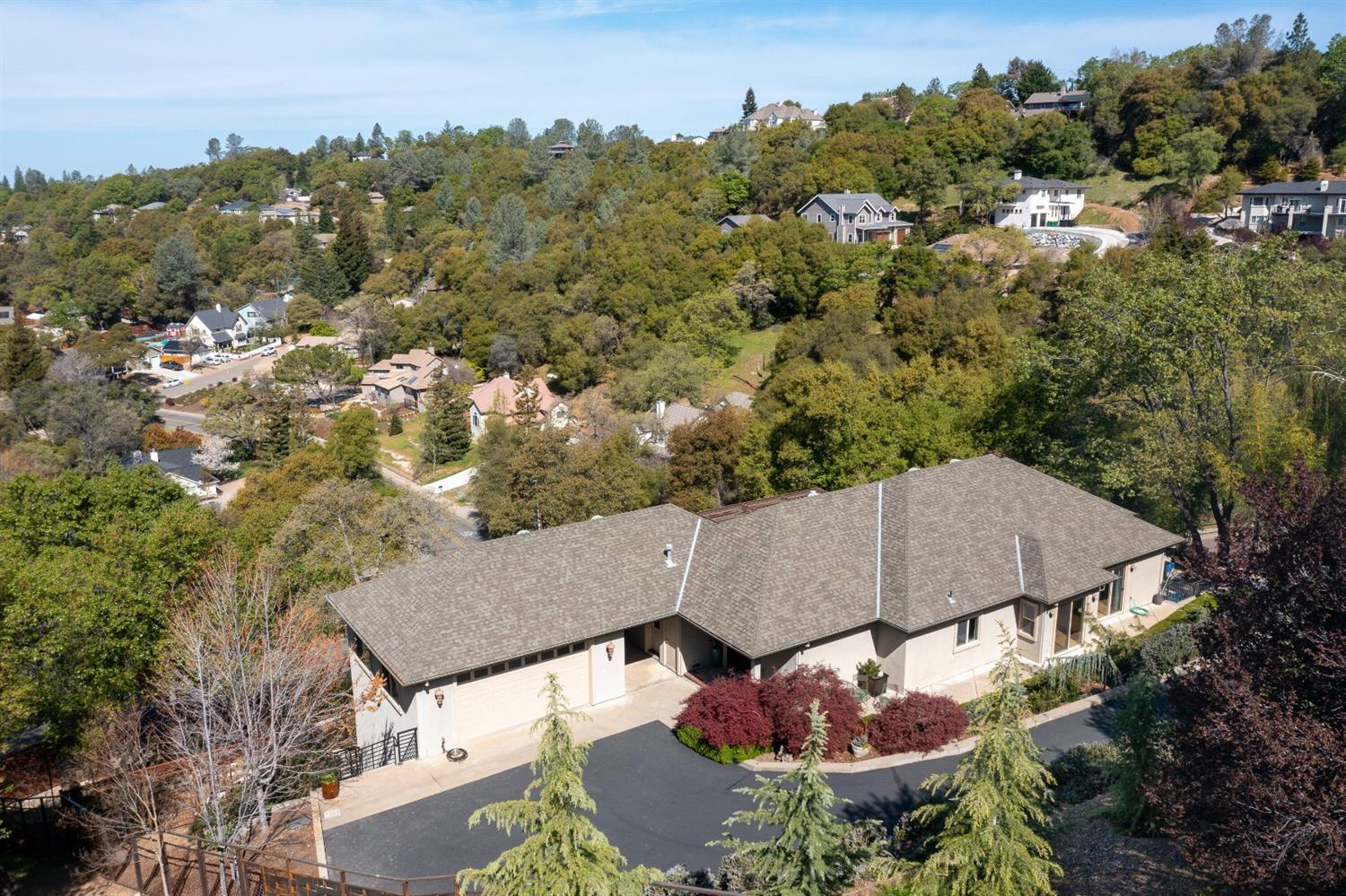 Photo of 1486 Nesting Way, Placerville, CA 95667