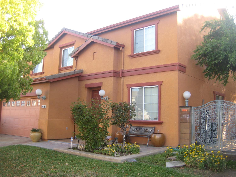 Photo of 3256 Jonathen Street, Stockton, CA 95206