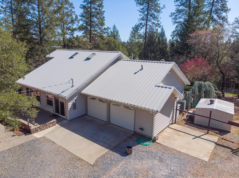 Photo of 890 Swanson Lane, Colfax, CA 95713