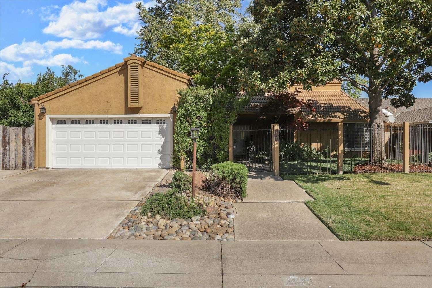 Photo of 3628 Wood Duck Circle, Stockton, CA 95207