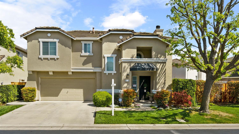 Photo of 4174 Victrola Drive, Stockton, CA 95219
