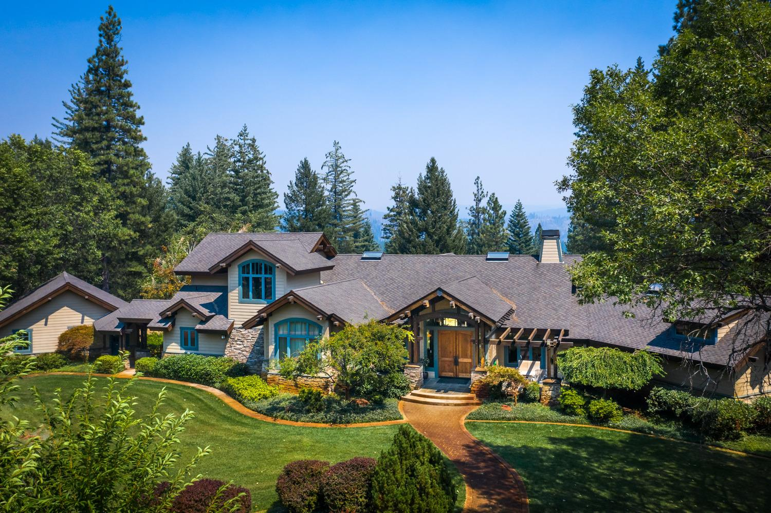 Photo of 18346 You Bet Road, Grass Valley, CA 95945