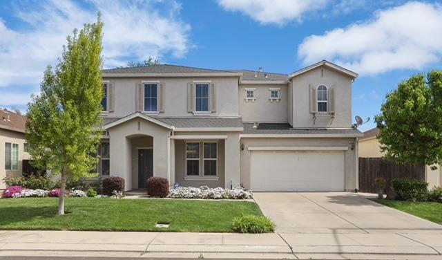 Photo of 10326 Bunker Lane, Stockton, CA 95209