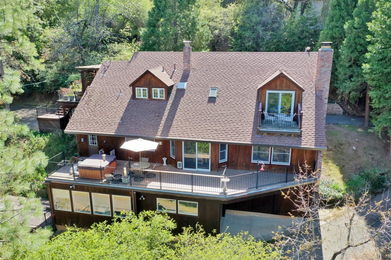 Photo of 3261 La Vista Drive, Placerville, CA 95667