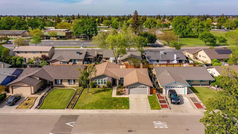 Photo of 2619 Summerfield Drive, Stockton, CA 95209