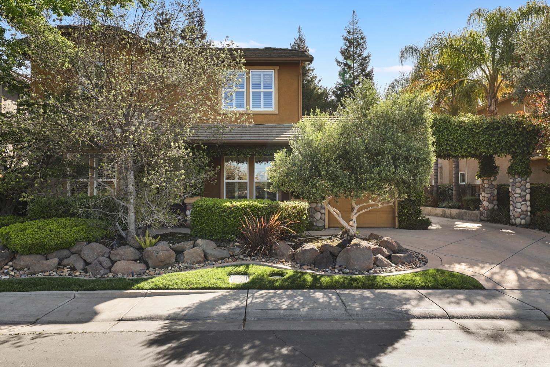 Photo of 6243 Riverbank Circle, Stockton, CA 95219