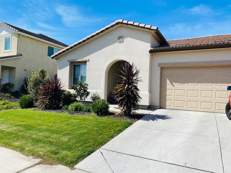 Photo of 651 Spirou Street, Stockton, CA 95204