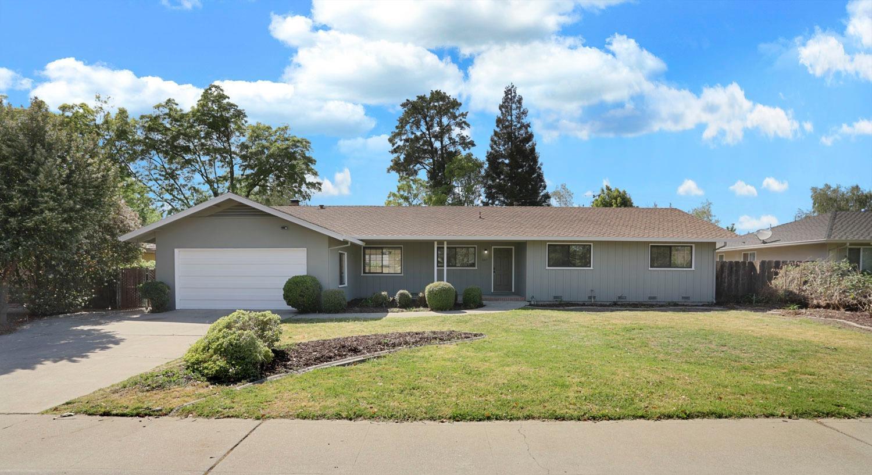 Photo of 6507 Herndon Place, Stockton, CA 95219