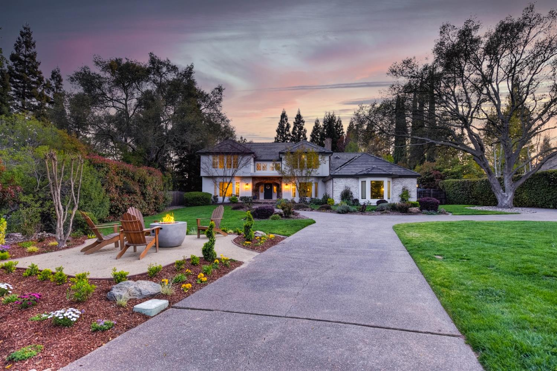 Photo of 7710 Shelborne Drive, Granite Bay, CA 95746