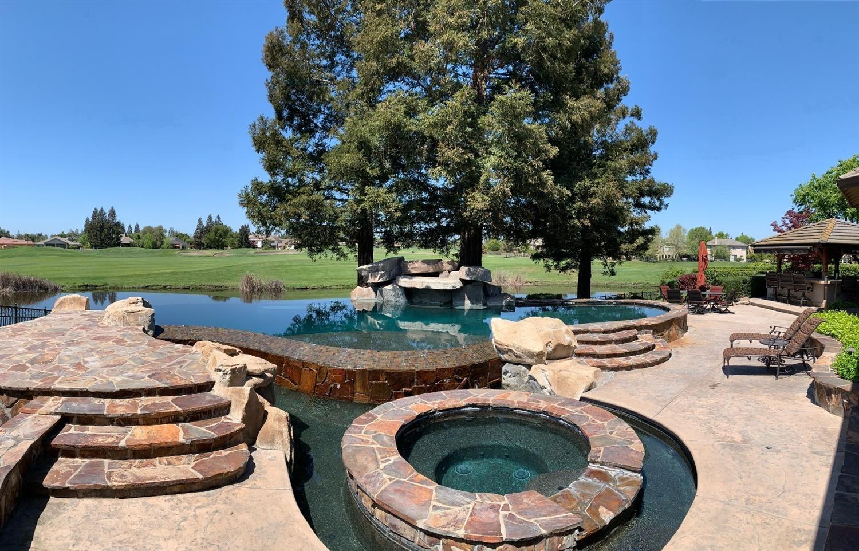 Photo of 4649 Pine Valley Circle, Stockton, CA 95219