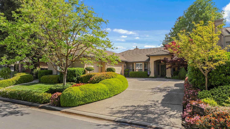 Photo of 3536 Gleneagles Drive, Stockton, CA 95219