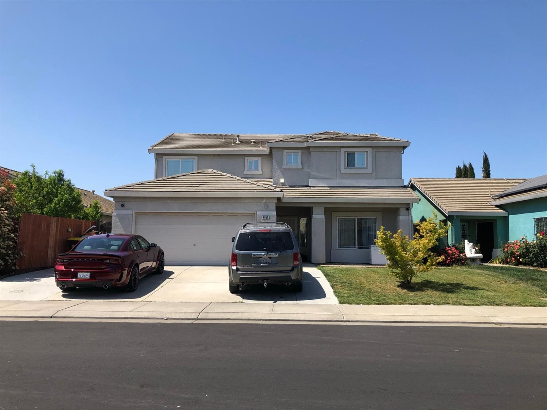 Photo of 4859 Broderick Way, Stockton, CA 95206
