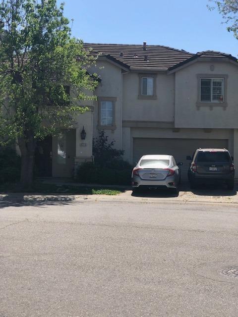 Photo of 5375 Rockwood Circle, Stockton, CA 95219
