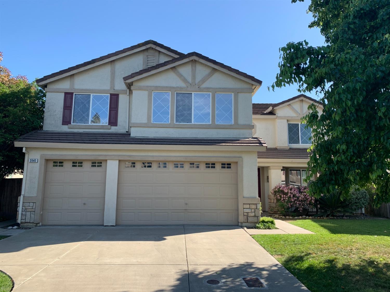 Photo of 3940 Pine Lake Circle, Stockton, CA 95219