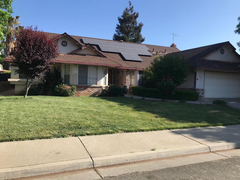 Photo of 1041 Northridge Drive, Yuba City, CA 95991