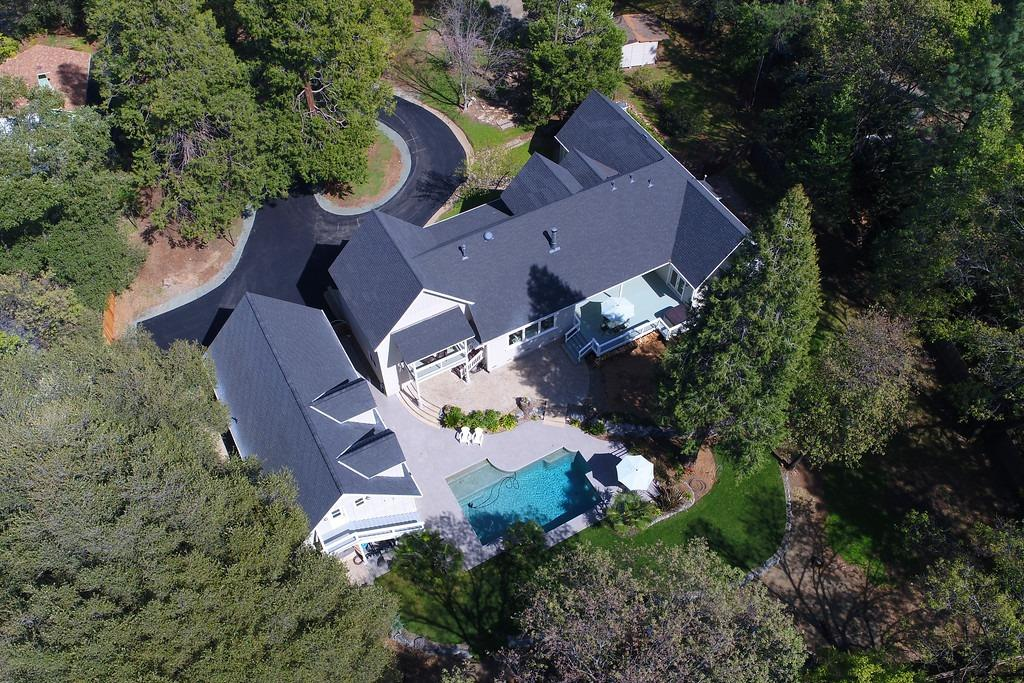 Photo of 14179 Lupe Road, Pine Grove, CA 95665
