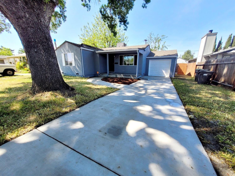 Photo of 2405 Bristol Avenue, Stockton, CA 95204