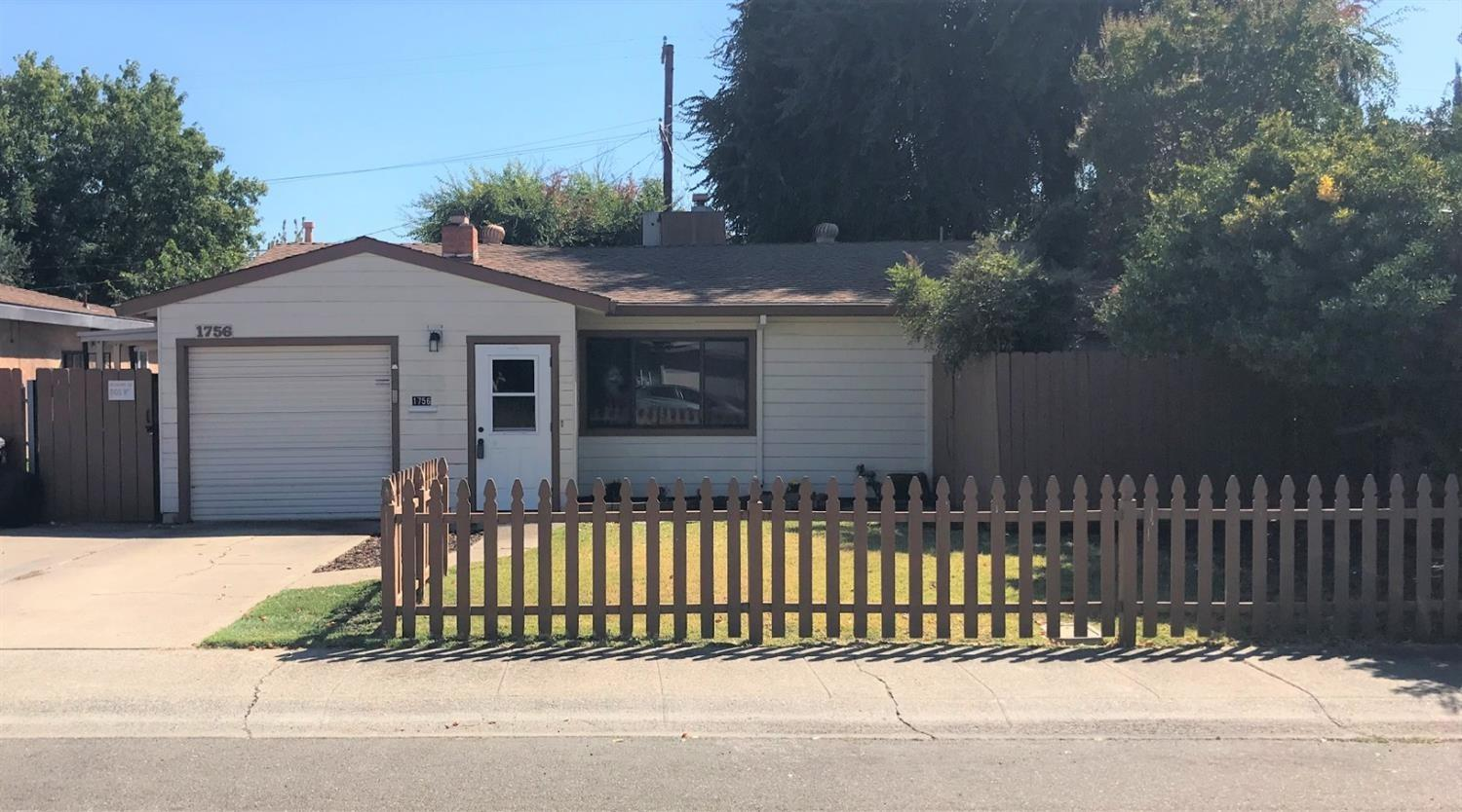 Photo of 1756 Del Rio Drive, Stockton, CA 95204