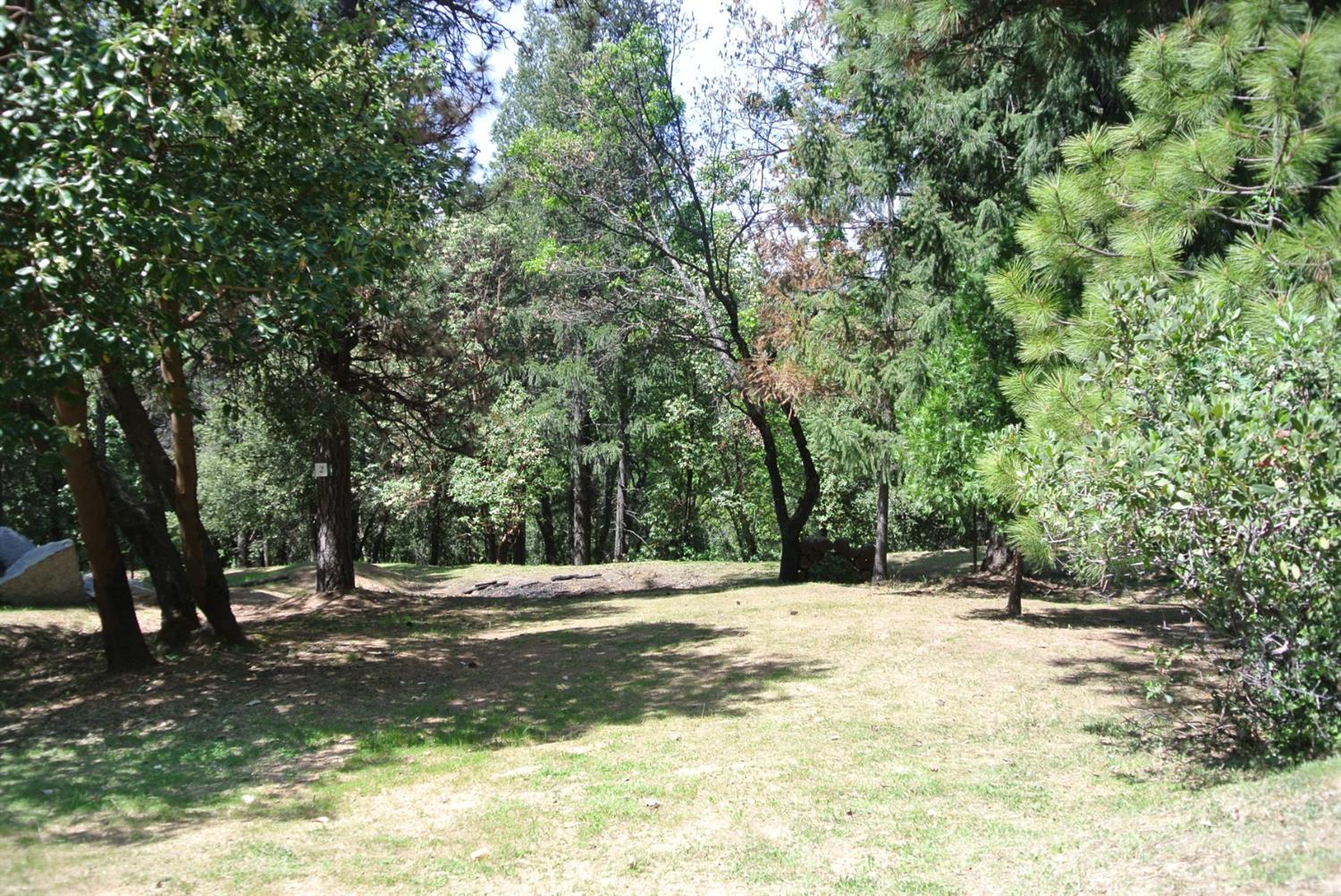 22058 Farrier Ct, Foresthill, CA, 95631