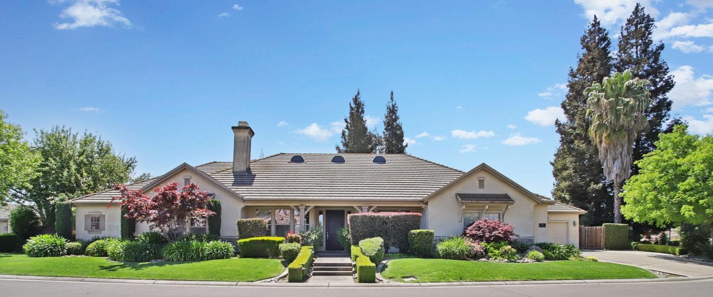 Photo of 5104 Spanish Bay Circle, Stockton, CA 95219