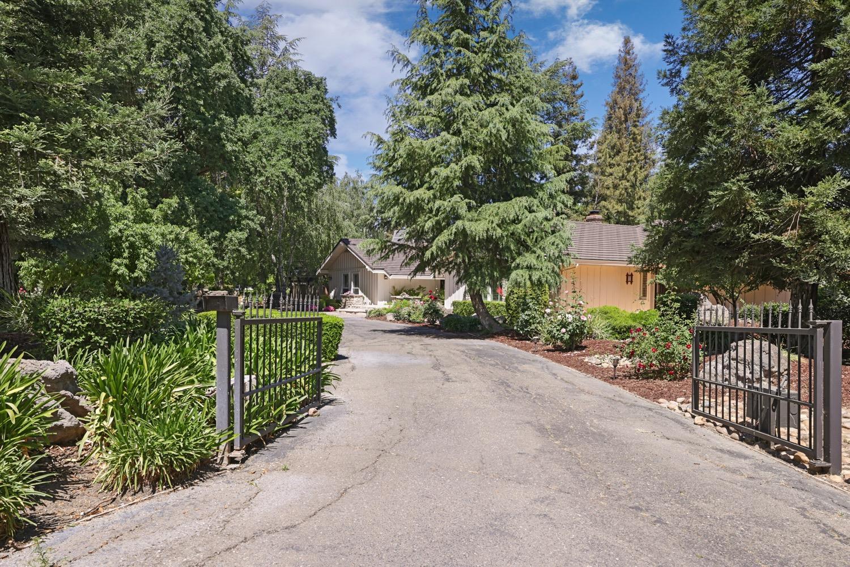 Photo of 6235 Amande Court, Stockton, CA 95212