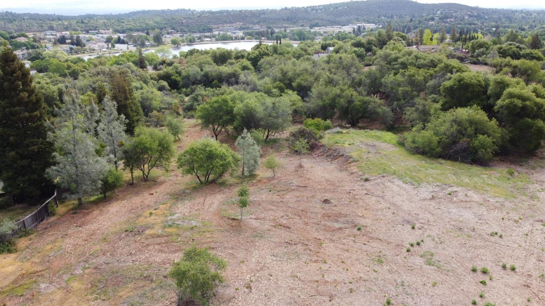 5-Acres Wilkinson, Cameron Park, CA, 95682