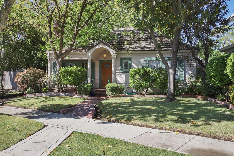 Photo of 2515 Dwight Way, Stockton, CA 95204