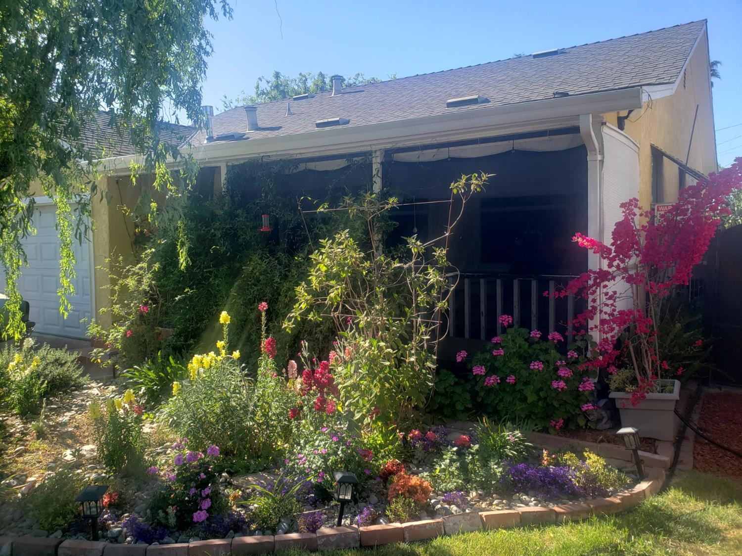 Photo of 1849 W South Tuxedo Avenue, Stockton, CA 95204