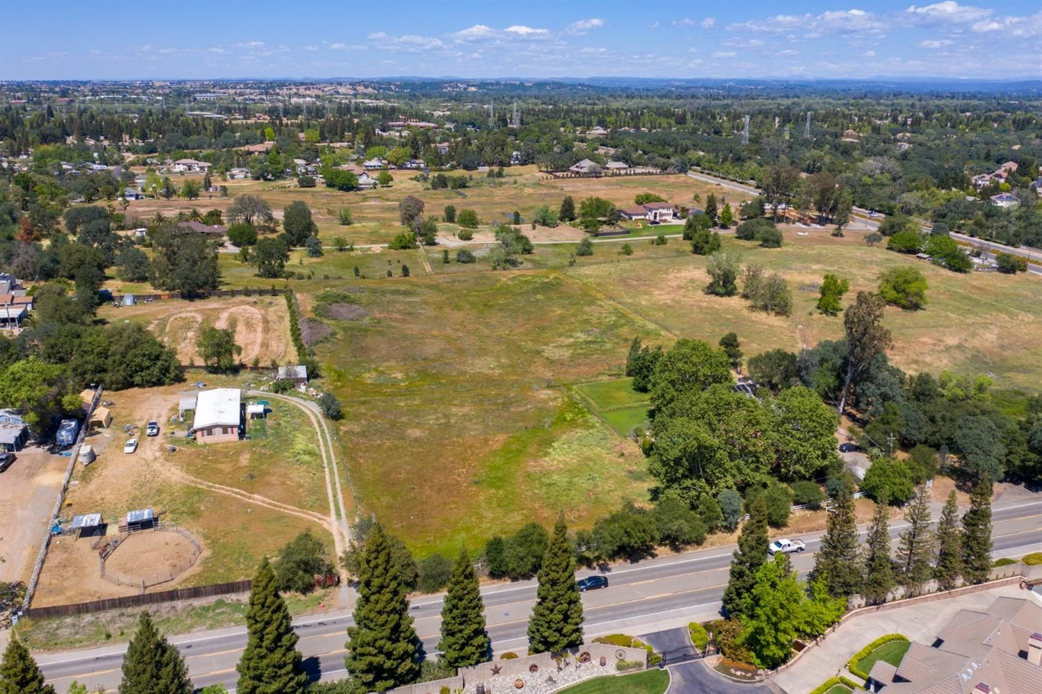 Photo 4 for Listing #221040364