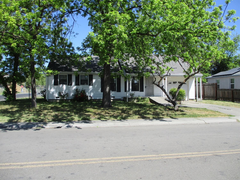 Photo of 2551 Inman, Stockton, CA 95204