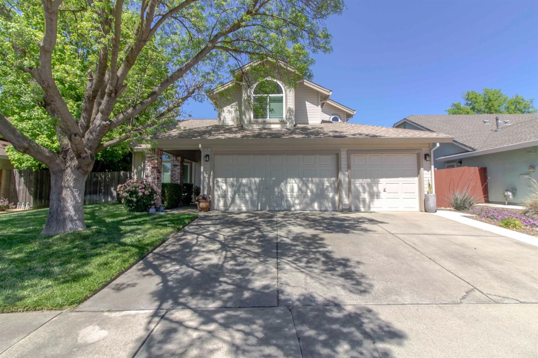 Photo of 3905 Balverne Court, Antelope, CA 95843