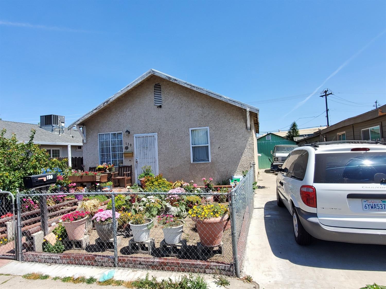 Photo of 130 S Willow Avenue, Manteca, CA 95337