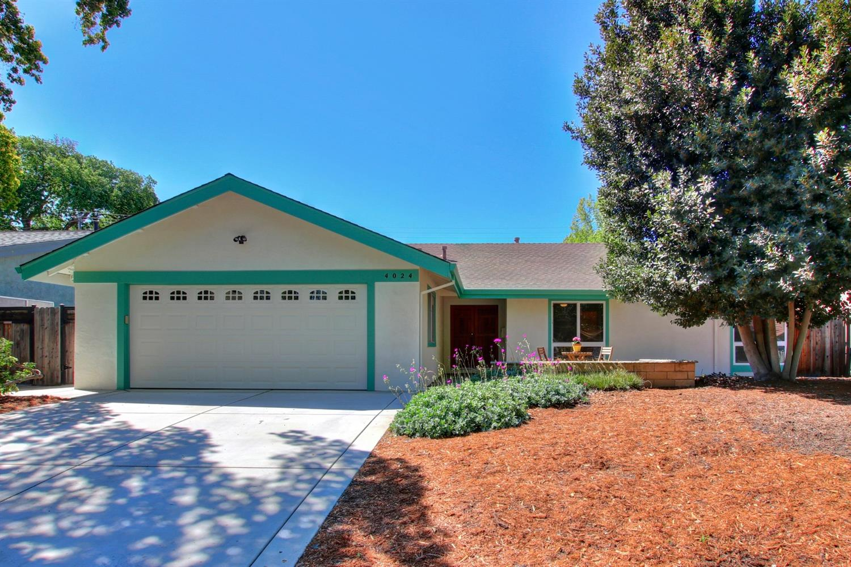 Photo of 4024 El Macero Drive, Davis, CA 95618